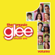 Glee Cast - Glee: The Music, Vol. 1