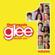Glee Cast - Glee: The Music, Vol. 1