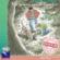 Yvonne Kroonenberg - Het geheim van de boomhut (Unabridged)