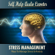 Stress Management: Ways To Manage Stress & Anxiety - Part 1 - Self Help Audio Books