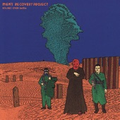 Men's Recovery Project - Working for the Mossad