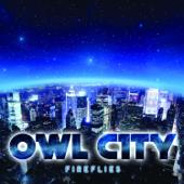 Fireflies (UK Radio Edit)