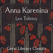Download Anna Karenina (Unabridged) Audio Book
