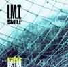 Valec Extra - I.M.T. Smile