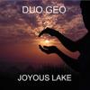 Bill Buchen & Nemanja Rebic - Duo Geo Joyous Lake artwork