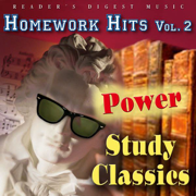 Ode to Joy (From Symphony No. 9 In D Minor, Op. 125) [Featured In