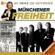 Münchener Freiheit - Das Beste aus 40 Jahren ZDF Hitparade: Münchener Freiheit