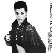 Prince & The Revolution - Kiss [Extended Version]