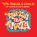 Bob Sinclar & Cutee B featuring Dollarman, Big Ali & Makedah - Rock This Party (Everybody Dance Now)