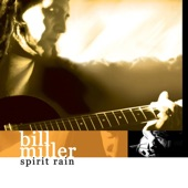 Bill Miller - You Are the Rain