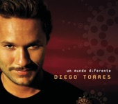 Diego Torres - Color Esperanza