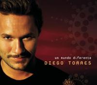 descargar mp3 de Diego Torres Color Esperanza