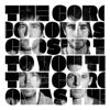 The Coronas - Closer to You artwork