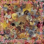 Big Audio Dynamite - V. Thirteen