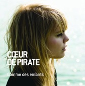 Comme des enfants (Radio Edit) - Single