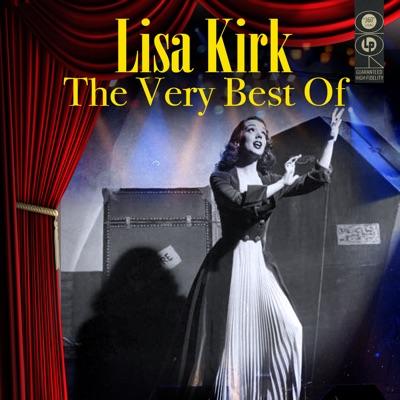 The Very Best Of - Lisa Kirk