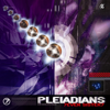 Pleiadians - I Believe artwork