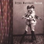 Erynn Marshall - Elk River Blues