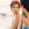 Nelly - Dilemma artwork