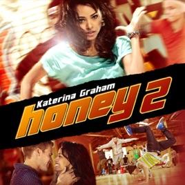 Various Artists – Honey 2 (Motion Picture Soundtrack)  [iTunes Plus AAC M4A]
