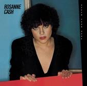 Rosanne Cash - Only Human