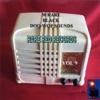 30 Rare Black Doo-Wop Sounds Vol. 9