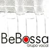 Bebossa - BeBossa