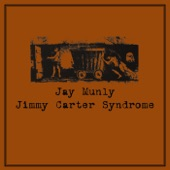 Jay Munly - Dar He Drone