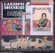 Lakshmi Shankar: Evening Concert - Various Artists