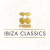 Various Artists - Pacha Ibiza Classics artwork