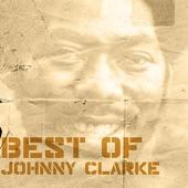 Johnny Clarke - None Shall Escape the Judgement
