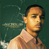 On the Shout - DJ Nicholas