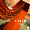 Celtic Harp and Traditional Irish Music - Celtic Harp Soundscapes