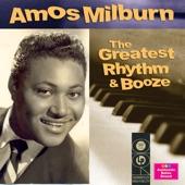 Amos Milburn - Chicken Shack Boogie