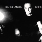 Daniel Lanois - Falling At Your Feet
