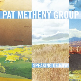 Pat metheny discography torrent