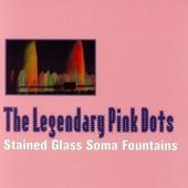 Legendary Pink Dots - No Bell No Prize