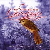 The Sensational Nightingales - Go Tell It On the Mountain