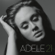 Adele Someone Like You free listening