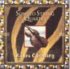 Zebra Crossing - Soweto String Quartet