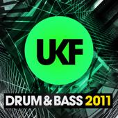 UKF Drum & Bass 2011
