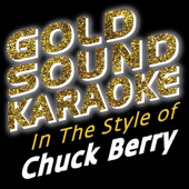 [Download] Run Rudolph Run (Karaoke Version) [In the Style of Chuck Berry] MP3