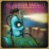 The Junior Varsity