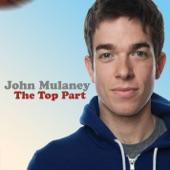 John Mulaney - Scarface, Amnesia, and One Hundred Million Dollars