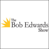 Bob Edwards - The Bob Edwards Show, George Friedman, March 17, 2010  artwork