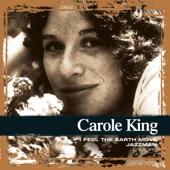 Carole King - Smackwater Jack