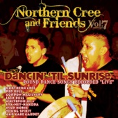Northern Cree - CMT