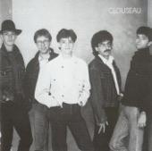 Clouseau - Alleen Met Jou