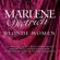 Falling In Love Again (I Can't Help It) - Marlene Dietrich