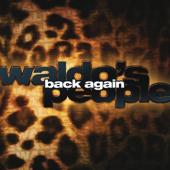 Back Again (Radio Edit)